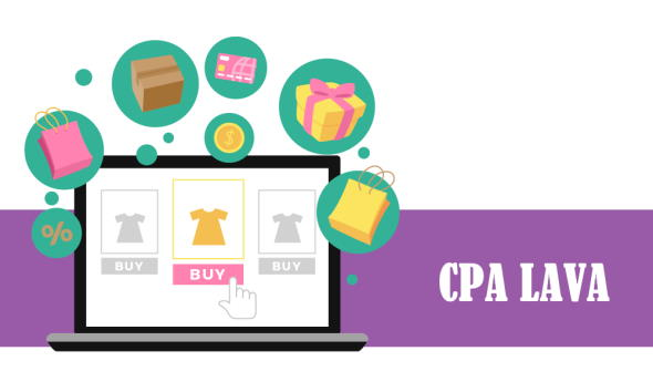 Crush Up To $1K+ Per Day With CPA