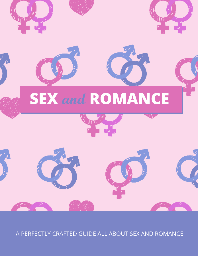 Sex & Romance | A Perfectly Crafted Guide To Tea...