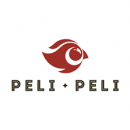 PELI PELI GIFT CARD 200$ EGIFT CARD