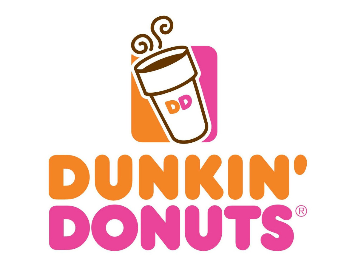 Dunkin Donuts Gift Card 30$ instant