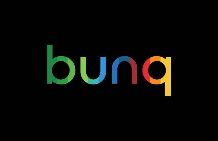 BUNQ FULL VERIFIED