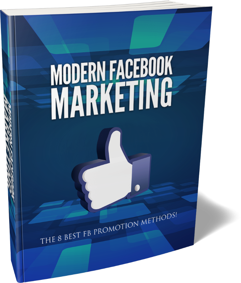 Modern Facebook Marketing - How to Advertise Correctly