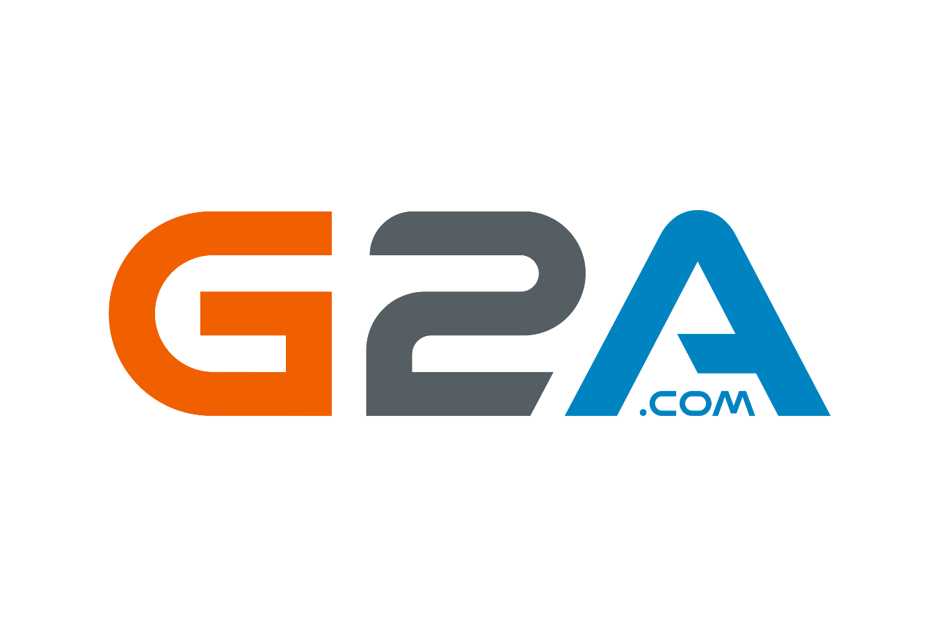 Get any product from G2A for FREE.
