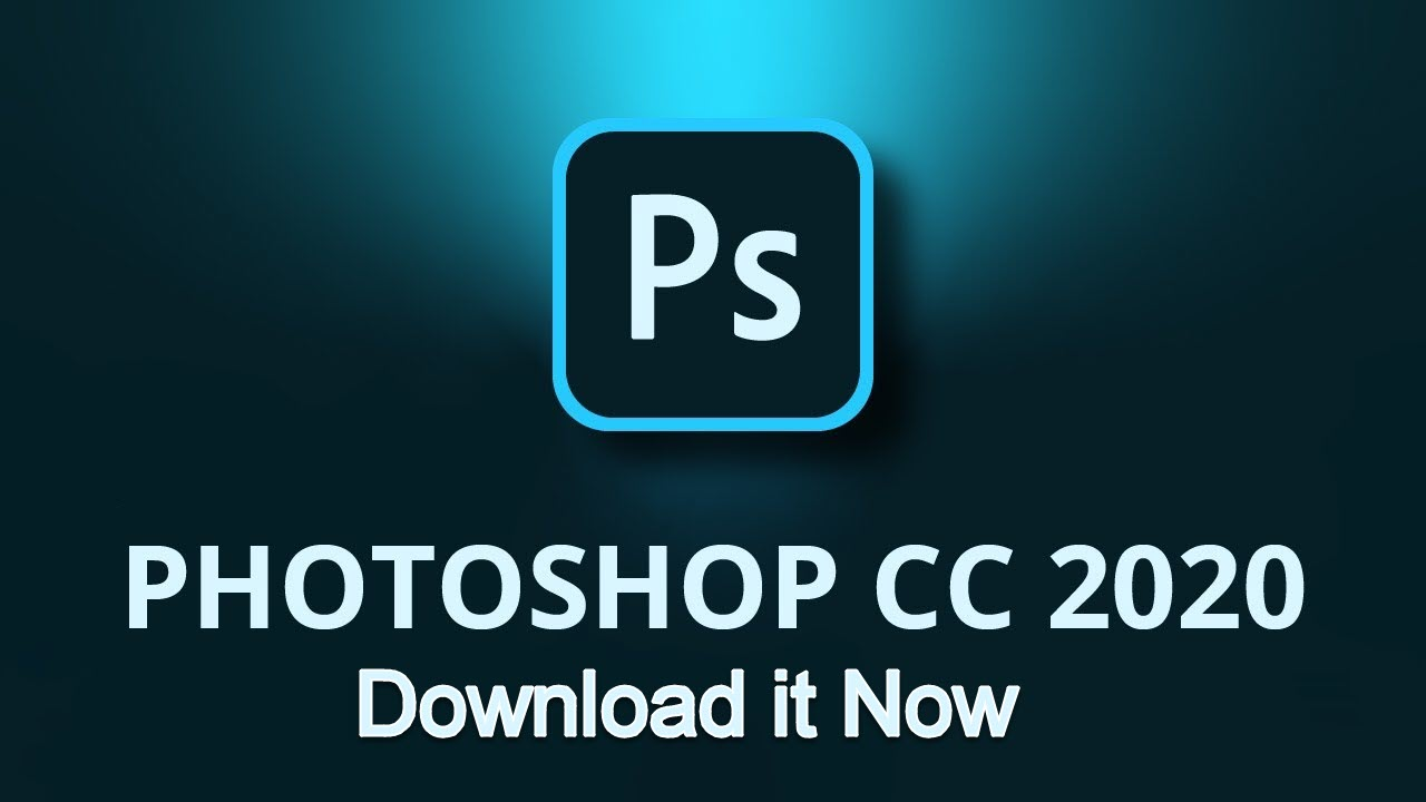 Adobe Photoshop V21 Multilanguage Support.
