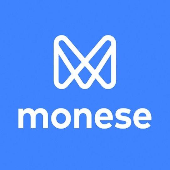 ~ MONESE 30+ day hold ~
