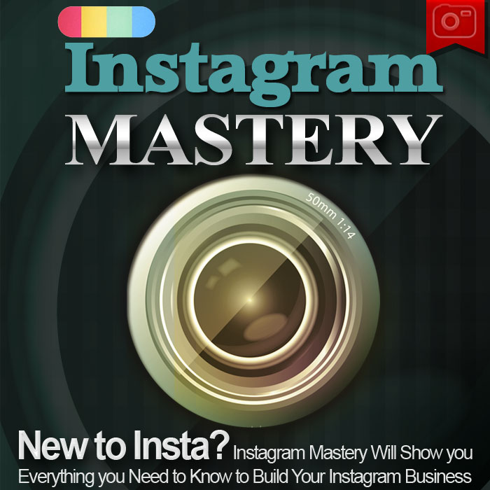 Instagram Mastery-The Best Practices for your Business