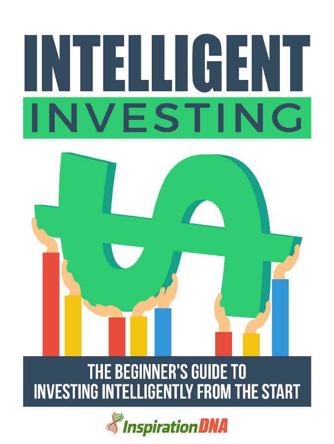 Intelligent Investing - Invest Smart from the Beginning