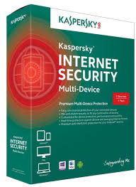 Kaspersky Internet Security 19.0.0.1088 serial key