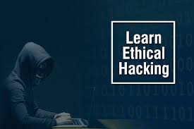 Learn Ethical Hacking in 2020 Beginner to Advanced!