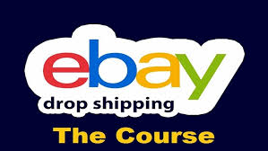 Make $9,000+ Monthly | eBay Shopify Dropshiping Course