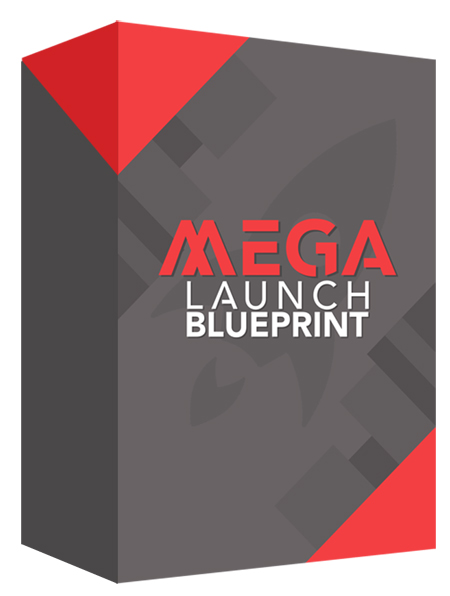 MEGA LUNCH BLUEPRINT