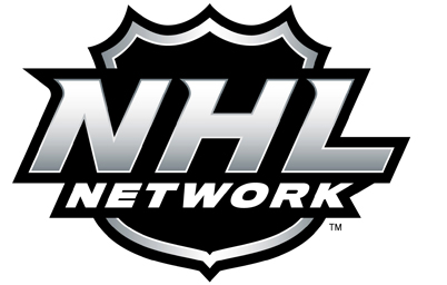 NHL TV Account, NHL Premium Accounts, NHL