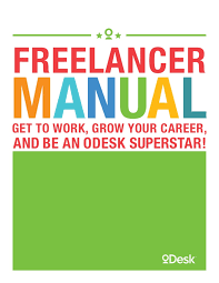 super star freelancing how to freelance for designers
