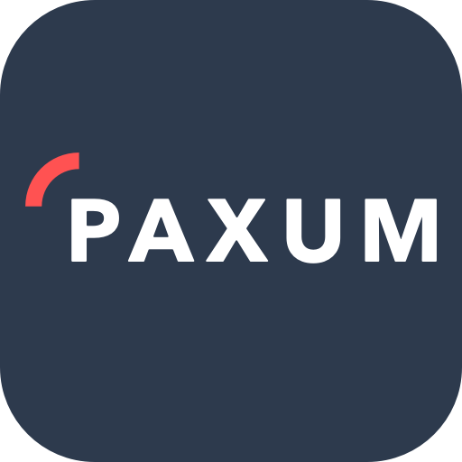 Paxum verified