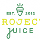 Projectjuice.com 200$ E-Gift Cards(Email Delivery)