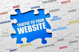 To Get Massive Traffic FREE From Biggest Online course