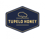 Tupelo Honey 100$  E-Gift Cards (Email Delivery)