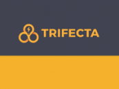 Trifectanutrition.com 100$ E-Gift Cards(Email Delivery)