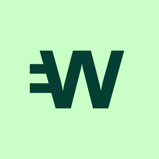 WIREX VERIFIED ACCOUNT