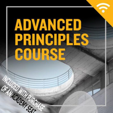 Download ADVANCED PRINCIPLES solve for why for Cheap