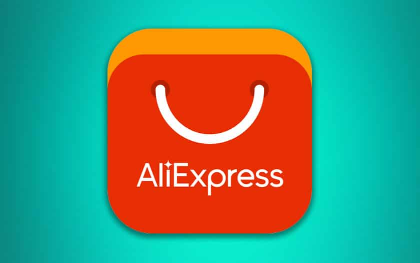 AliExpress Special Side Income