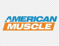americanmuscle.com gift card 500$