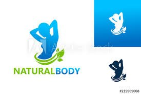 Naturalbody.com  100$ EGift Card