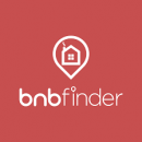 Bnbfinder.com 300$  E-Gift Cards (Email Delivery)
