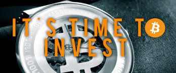 Get 150% return on your bitcoins investment 100% sure.