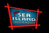 Sea Island Shrimp House 200$ Egift Card