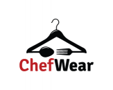 Chefwear.com 200$ E-Gift Cards  (Email Delivery)