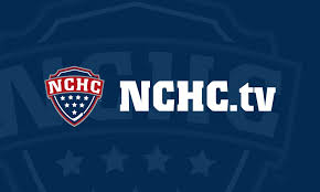 NCHC TV Account