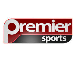 Premier Sports UK Account