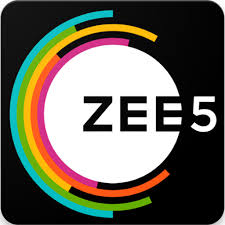 ZEE5 All Access Account