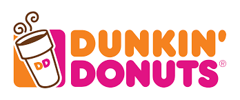 Dunkin Donuts $50+ Giftcard Number+PIN