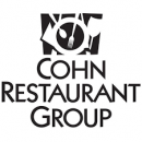 Cohnrestaurants.com 100$  E-Gift Cards (Email Delivery)