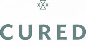Curedatpearl E-Gift Card 150$