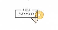 Daily-harvest 150$ E-Gift Cards  (Email Delivery)