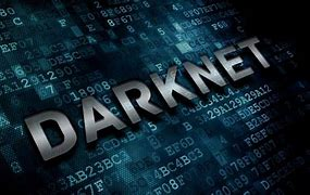 Darknet Marketplace Script + Installation Guide