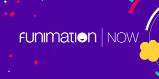 FunimationNow Premium Plus account (App Only)