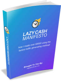 Lazy Cash Manifesto Case Study v2-2