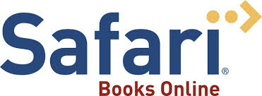 Safari Books Online Account (O'Reilly Learning)