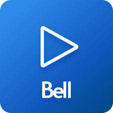 Bell Fibe TV Account (Better Package)