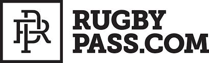 RugbyPass Account