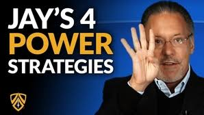 Jay Abraham - Profit Strategies Revealed
