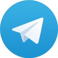Telegram members adding