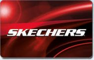 SKECHERS.COM 200$ EGift Cards