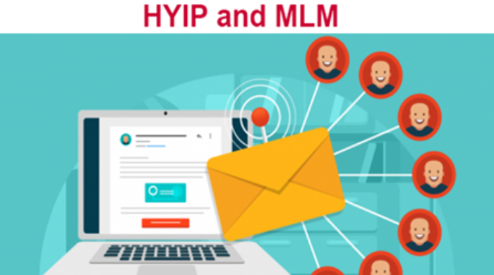 300,000 emails russian  users in Hyip and Mlm