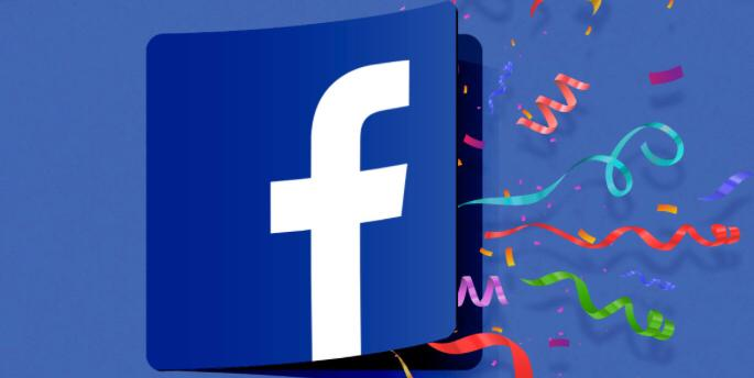 🔰HOW TO GET 40K FACEBOOK POST LIKES🔰