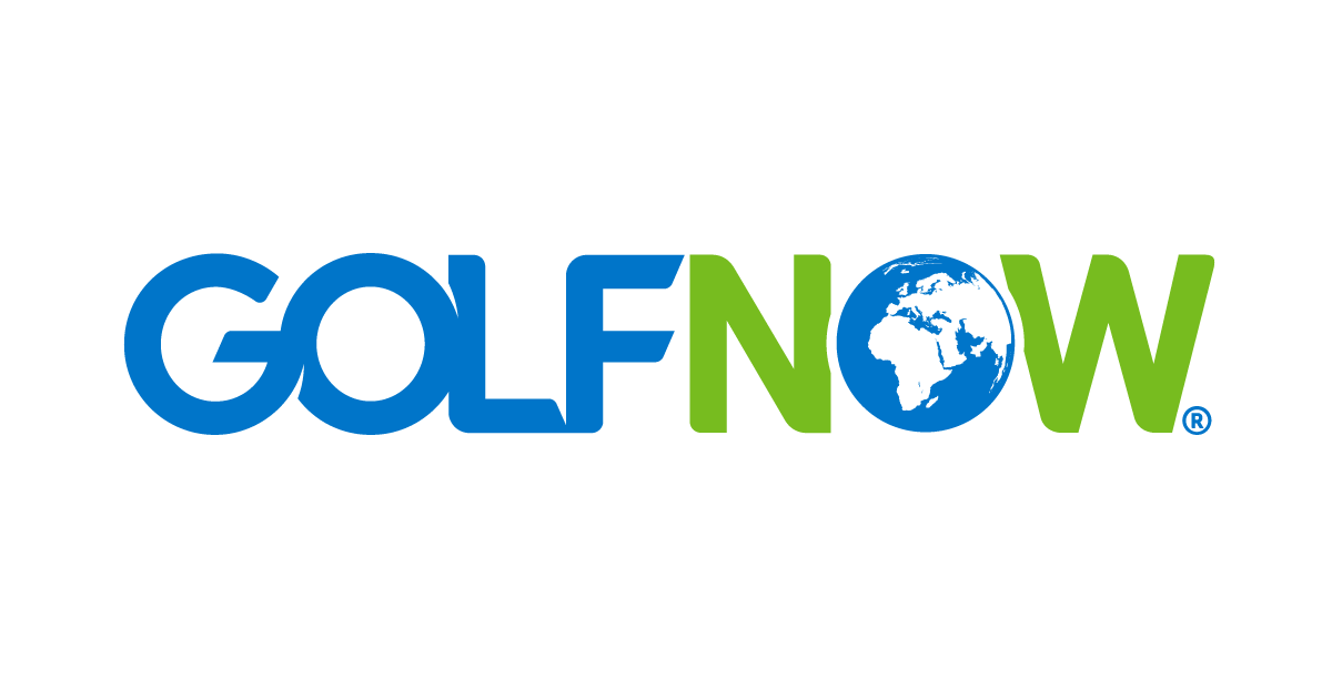 GolfNow | $150 Gift Card